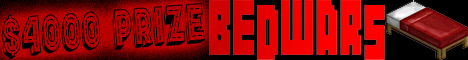 bedwars.games - Blockdrop Network Minecraft Server IP